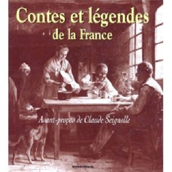 Seignolle-Claude-Album-Contes-Et-Legendes-De-France-Livre-893714288_ML